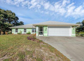 6135 Lomax St, Englewood, Florida, United States Of America property
