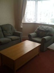 Thumbnail 1 bed flat to rent in Bishopsworth, Bristol