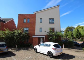 Thumbnail 3 bed semi-detached house for sale in Audley Street, Reading