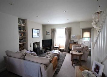 Thumbnail 3 bed semi-detached house for sale in Studley Cottage, 1 Little Lane, Beaumaris