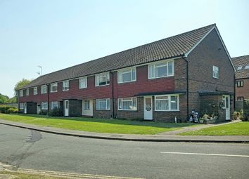 Thumbnail 2 bed property to rent in Marlow Court, London Road, Crawley