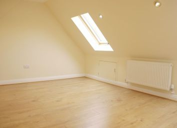 Thumbnail 1 bedroom detached house to rent in Northlands, Potters Bar