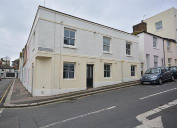 Thumbnail 1 bed flat for sale in Union Street, St Leonards