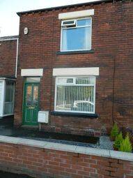 Thumbnail 2 bedroom semi-detached house for sale in Victory Road, Little Lever, Bolton