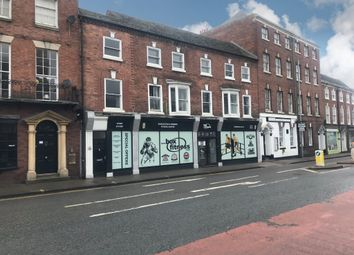 Thumbnail 4 bedroom flat for sale in The Tything, Worcester