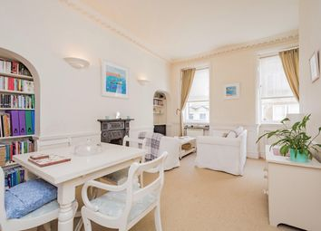 Thumbnail 1 bed flat to rent in New King Street, Bath