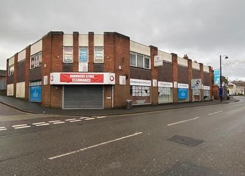 Thumbnail Retail premises for sale in Desborough Road, High Wycombe, Buckinghamshire
