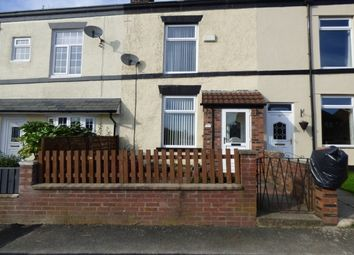 Thumbnail 2 bed property to rent in Bedford Street, Bury