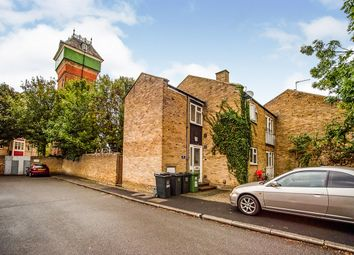 1 bed maisonette for sale in Foxborough Gardens, London SE4