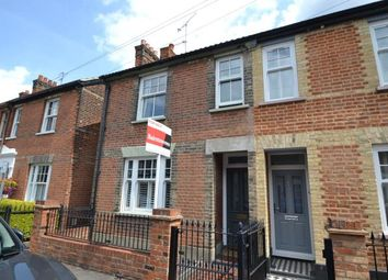 3 bed semi-detached house for sale in Manor Road, Chelmsford CM2