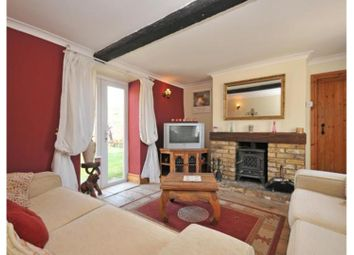 Thumbnail 5 bed detached house for sale in New Hythe Lane, Aylesford