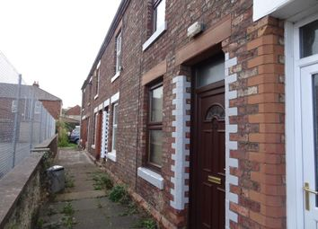 Thumbnail 1 bed property to rent in Romanway, Stanwix, Carlisle