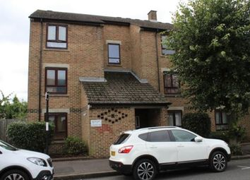 1 bed flat for sale in Westbury Road, Croydon CR0