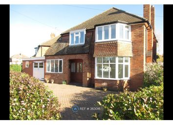 Thumbnail 4 bed detached house to rent in Stratford Upon Avon, Stratford Upon Avon