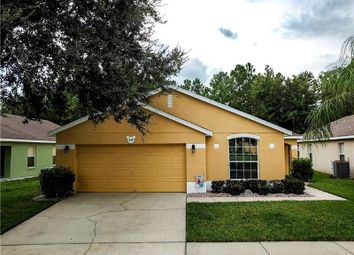 Thumbnail 4 bed property for sale in Sandy Ridge Drive, Davenport, Fl, 33896, United States Of America