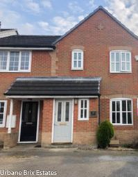 3 bed end terrace house for sale in Mead Grove, Leeds LS15