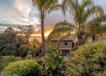 Thumbnail 4 bed property for sale in 2308 Outrigger Court, El Dorado Hills, Ca, 95762
