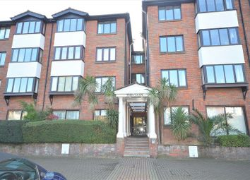 Thumbnail 1 bed flat for sale in The Oasis, Widmore Road, Bromley