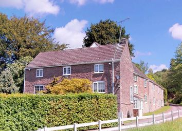 Thumbnail 5 bed detached house for sale in Mill Lane, Longhope