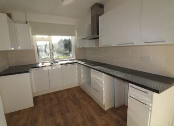 Thumbnail 3 bed detached house for sale in Wisbech Road, Cambridgeshire