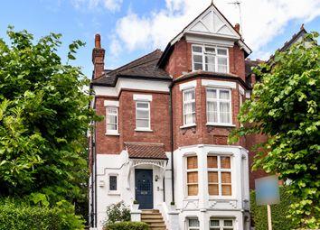 2 bed maisonette for sale in Stanhope Road, Highgate, London, London N6