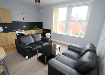 Thumbnail 3 bedroom terraced house to rent in Ash Road, Adel, Leeds