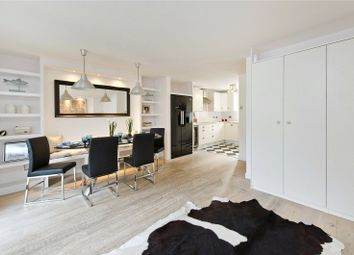 Thumbnail 4 bed end terrace house to rent in Bagleys Lane, London