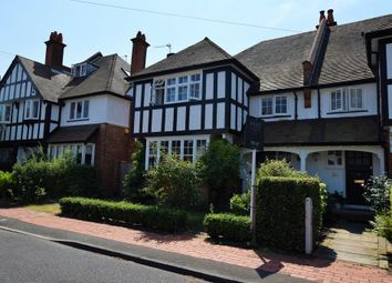 Thumbnail 4 bed semi-detached house to rent in Westville Road, Thames Ditton