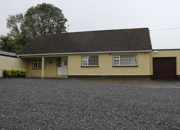 Thumbnail 3 bed detached house for sale in 5 Orchard Lane, Ennis, Clare