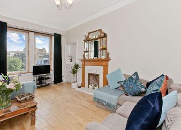3 bed maisonette for sale in 11 (3F3) Merchiston Grove, Shandon EH11