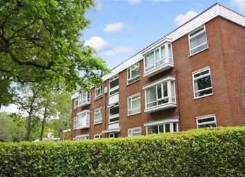 2 bed flat for sale in Malvern Park Avenue, Solihull B91