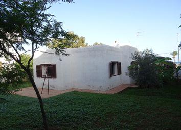 Thumbnail 3 bed villa for sale in Las Marinas, Garrucha, Almería, Andalusia, Spain