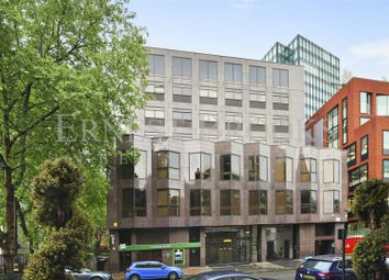 Thumbnail 1 bed flat for sale in Christchurch House, St James' Park