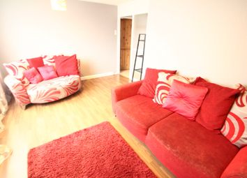 Thumbnail Flat to rent in Morley Court, Plymouth