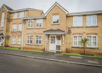 Thumbnail 2 bed flat for sale in Regency Gardens, Euxton, Chorley