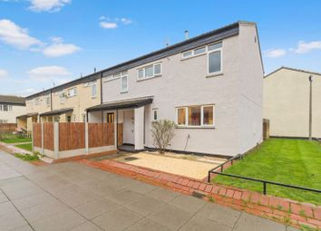 Thumbnail 5 bed end terrace house to rent in Sittang Close, Colchester