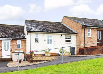 Thumbnail 1 bed terraced bungalow to rent in May Lane, Dursley