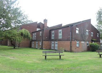 Thumbnail Property to rent in Abbey Barn Road, High Wycombe