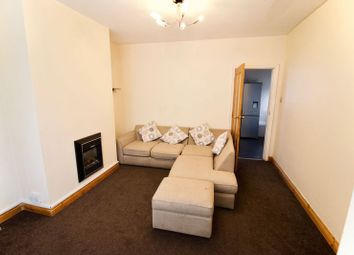 Thumbnail 2 bed terraced house to rent in Yews Hill Road, Huddersfield