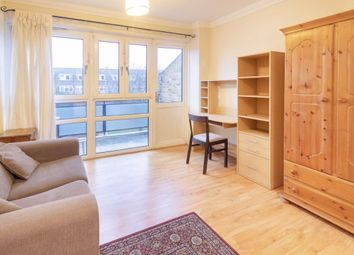Thumbnail 2 bed flat for sale in Lampeter Square, London