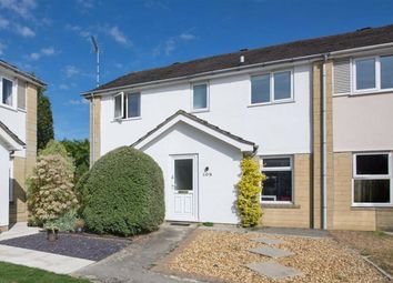 Thumbnail 2 bed property for sale in New Road, Woodstock