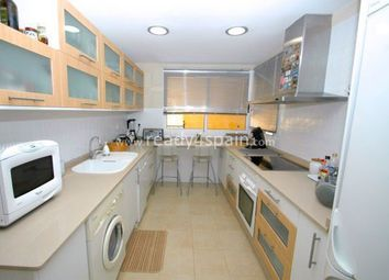 Thumbnail 2 bed apartment for sale in Region Of Murcia, Murcia, Spain