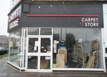 Thumbnail Retail premises to let in Heddon Court, Cockfosters