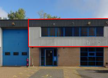 Thumbnail Office to let in Cirrus Park, Northampton
