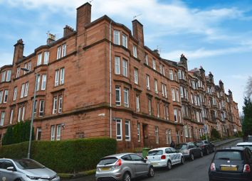 1 bed flat for sale in 3/3 37 Apsley Street, Partick, Glasgow G11