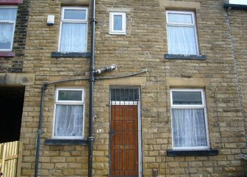 Thumbnail 2 bed detached house to rent in Lapage Street, Leeds Rd, Bradford