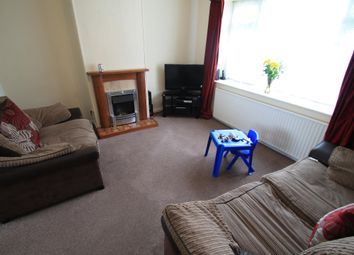 Thumbnail 3 bedroom property to rent in Spinney Road, Luton