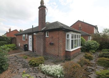 Thumbnail 2 bed semi-detached bungalow for sale in Walker Avenue, Great Lever, Bolton