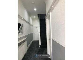 Room to rent in Holmfield Road, Blackpool FY2