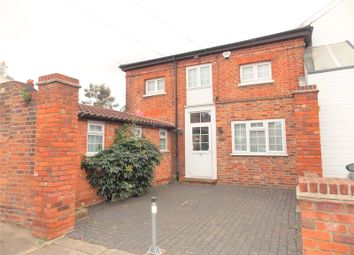 Thumbnail 1 bedroom flat for sale in Carey Street, Reading, Berkshire